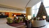 香港四季酒店(Four Seasons H.K)+米其林三星龍景軒+米其林二星CAPRICE:香港四季酒店(Four Seasons Hotel Hong Kong)4.JPG
