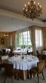 台中樂沐法式餐廳(2014年亞洲最佳50餐廳第24名):台中樂沐法式餐廳-法式優雅用餐區域1.JPG