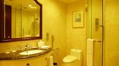 上海迪士尼+蘇州+周庄:蘇州香格里拉大酒店-豪華客房2.JPG