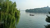 2010.杭州:杭州西湖.jpg