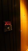 台北W飯店 & Joyce East 義大利餐廳:W Hotel Taipei -客房-.jpg