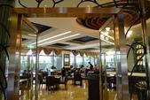 台北大直香榭花園酒店:台北大直香榭花園酒店4.JPG
