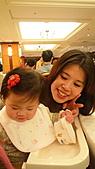 2011初二初三 微風廣場+碧潭踏青:朝桂餐廳2.jpg