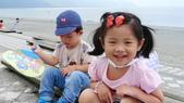 花蓮遠雄悅來大飯店+花蓮海洋公園+七星潭+清水斷崖+太魯閣:七星潭1.JPG