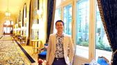 巴黎麗茲酒店(The Ritz Paris):巴黎麗茲酒店(The Ritz Paris)15.JPG