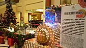 2010 大台南之旅:台南大億麗緻酒店-古蹟薑餅屋.jpg