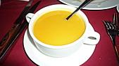 瑞士菜-瑞華餐廳:奶油南瓜湯.jpg
