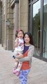 台北文華東方酒店(Mandarin Oriental Taipei):台北文華東方酒店14.JPG
