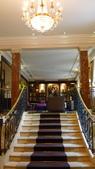 義大利之旅-羅馬索菲特酒店-羅馬-梵蒂岡:羅馬-SOFITEL ROME VILLA BORGHESE3.JPG