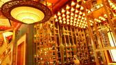 澳門永利酒店-米其林二星中餐廳-京花軒:澳門永利酒店-米其林二星中餐廳-京花軒1.JPG