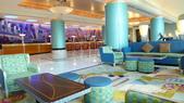 香港迪士尼好萊塢酒店:香港迪士尼好萊塢酒店4.JPG