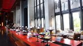 三亞太陽灣柏悅酒店(Park Hyatt Sunny Bay Resort):三亞柏悅酒店3.JPG