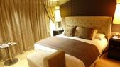 法國波爾多索菲特酒店(Hotel Bordeaux-MGallery by Sofitel):波爾多索菲特酒店-標準客房1.JPG