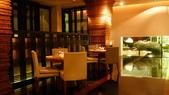 曼谷NAHM泰式餐廳@COMO, Bangkok(2014年亞洲最佳50餐廳第一名.世界第十三名):曼谷NAHM泰式餐廳@Metropolitan by COMO, Bangkok4.JPG