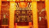 澳門永利酒店-米其林二星中餐廳-京花軒:澳門永利酒店-米其林二星中餐廳-京花軒.JPG