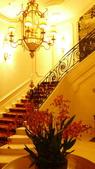 巴黎麗茲酒店(The Ritz Paris):巴黎麗茲酒店(The Ritz Paris)20.JPG