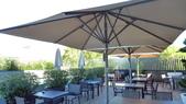 法國蒙佩利爺皇冠假日酒店(CROWNE PLAZA MONTPELLIER CORUM):蒙佩利爺皇冠假日酒店9.JPG