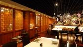 再訪 台北喜來登大飯店-SUKHOTHAI泰國料理:台北喜來登大飯店-SUKHOTHAI泰國料理1.JPG