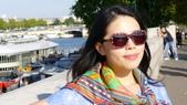 法國巴黎:法國巴黎-塞納河.JPG