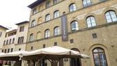 義大利之旅-佛羅倫斯:佛羅倫斯-GUCCI博物館.JPG