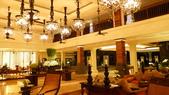巴里島瑞吉度假酒店 (The St. Regis Bali Resort):巴里島瑞吉度假酒店2.JPG