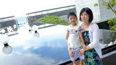 三亞太陽灣柏悅酒店(Park Hyatt Sunny Bay Resort):三亞柏悅酒店20.JPG