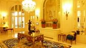 巴黎麗茲酒店(The Ritz Paris):巴黎麗茲酒店(The Ritz Paris)21.JPG