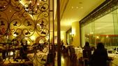 TRASTEVERE義大利餐廳:SOGO復興館 TRASTEVERE義大利餐廳3.jpg