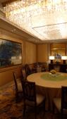 巴黎香格里拉大酒店(Shangri-La Hotel Paris)+米其林二星L''Abeille:巴黎香格里拉大酒店(Shangri-La Hotel, Paris)-米其林一星香宮中餐廳4.JPG