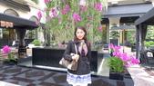 巴黎喬治五世四季酒店(Four Seasons Paris)+米其林二星Le Cinq:巴黎喬治五世四季酒店(Four Seasons Hotel George V, Paris)9.JPG