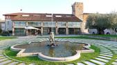義大利之旅-米蘭-加達湖-維諾納:維諾納-HOTEL VERONESI LA TORRE.JPG