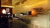2010六福皇宮頤園北京餐廳:內部景緻.jpg