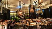 W HOTEL TAIPEI-紫豔中餐廳:31F紫艷中餐廳3.jpg