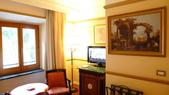 義大利之旅-羅馬索菲特酒店-羅馬-梵蒂岡:羅馬-SOFITEL ROME VILLA BORGHESE7.JPG