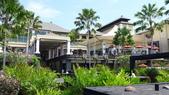 巴里島瑞吉度假酒店 (The St. Regis Bali Resort):巴里島瑞吉度假酒店7.JPG