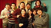 2011-大年初一 陽明山踏青&天成飯店晚宴:天成飯店堂表兄弟姊妹合照.jpg