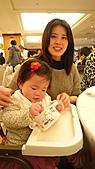2011初二初三 微風廣場+碧潭踏青:朝桂餐廳4.jpg