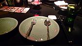 動物園+慶成街一號-私房泰:私房泰餐廳6.jpg