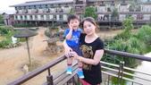 新竹關西六福莊生態度假旅館+六福村:新竹關西六福莊生態度假旅館18.JPG