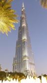 杜拜亞曼尼酒店(Armani Hotel Dubai):杜拜亞曼尼酒店2.JPG