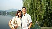 2010.杭州:杭州西湖2.jpg