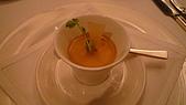 亞都麗緻巴黎廳1930:松露鵝肝醬凍.jpg