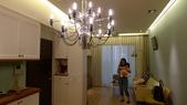 Philip&Akuan's new house:裕霖&淑娟 新居落成11.jpg