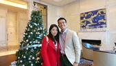 澳門麗思卡爾頓酒店(The Ritz-Carlton, Macau):澳門麗思卡爾頓酒店(The Ritz-Carlton, Macau)13.JPG