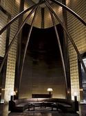 杜拜亞曼尼酒店(Armani Hotel Dubai):杜拜亞曼尼酒店5.jpg