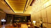 三訪香港麗思卡爾頓酒店(THE RITZ-CARLTON HONGKONG)+維多利亞港:香港麗思卡爾頓酒店(THE RITZ-CARLTON HONGKONG)5.JPG