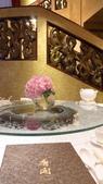 香港朗廷酒店-唐閣-米其林三星中餐廳:香港朗廷酒店-唐閣-米其林三星中餐廳2.JPG