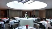 法國波爾多索菲特酒店(Hotel Bordeaux-MGallery by Sofitel):波爾多索菲特酒店5.JPG