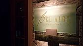 君悅飯店-寶艾西餐廳:寶艾西餐廳5.jpg