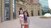 台北文華東方酒店(Mandarin Oriental Taipei):台北文華東方酒店16.JPG